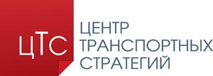 https://cfts.org.ua/i/images/logo-ru.png