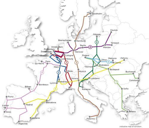 europa_-_9_corridors_en_0