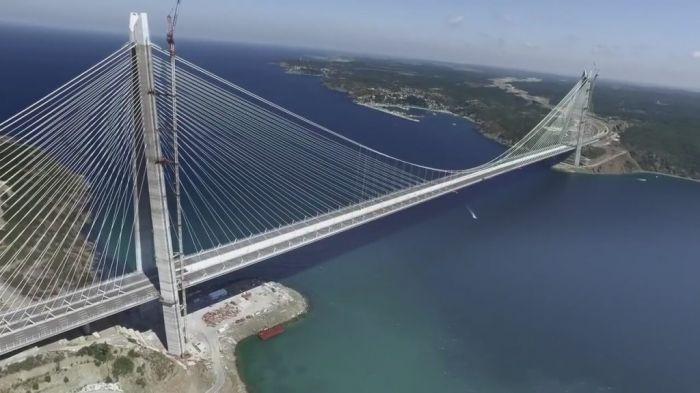 yavuz-sultan-selim-bridge-1024x576
