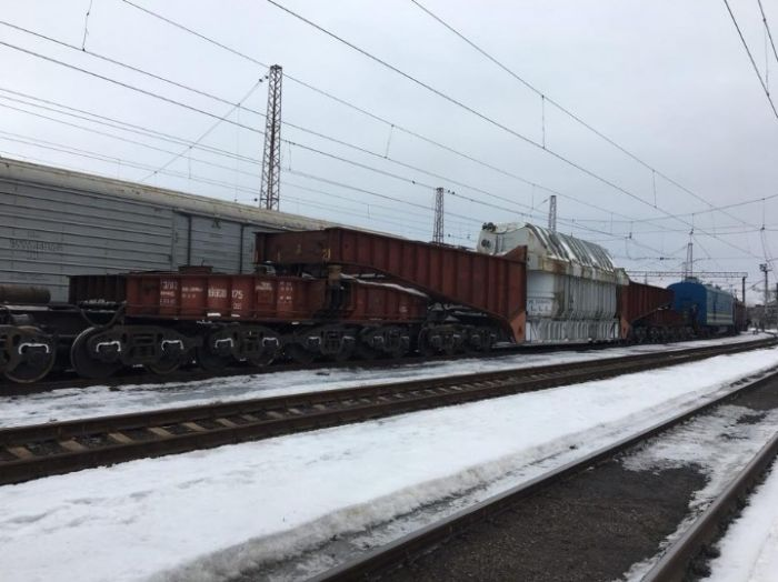 Транспортер почты фольксваген транспортер мотор печки
