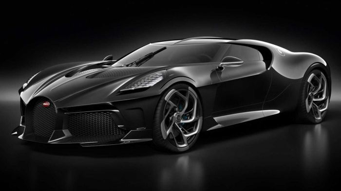 bugatti-la-voiture-noire3