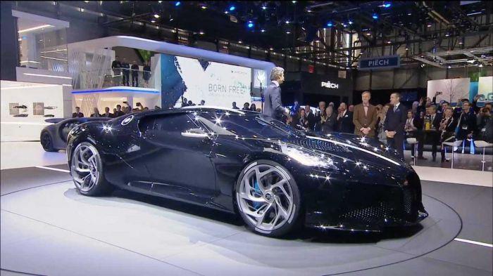 bugatti-la-voiture-noire2