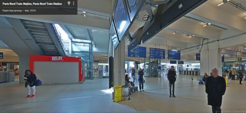 Paris_Nord_Train_Station_Paris_Nord