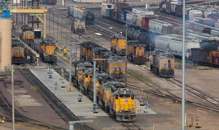 union-pacific-rail-yard_0