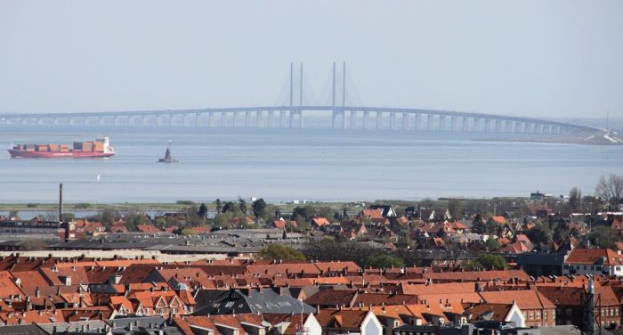 Amager_North_Öresund_IMG_5605