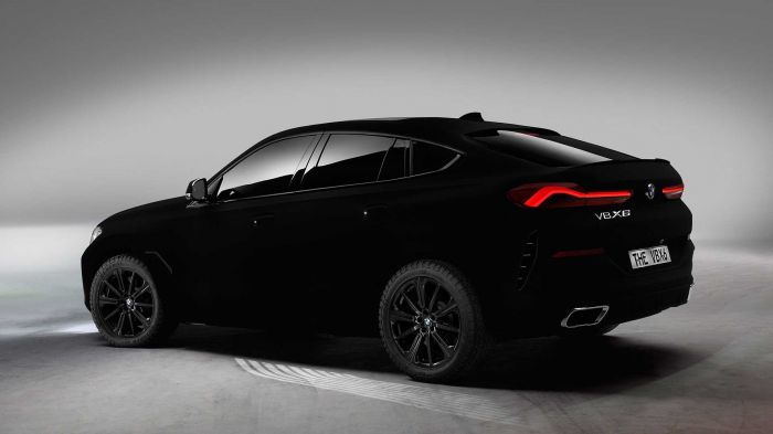 bmw-x6-in-vantablack-2019 (5)