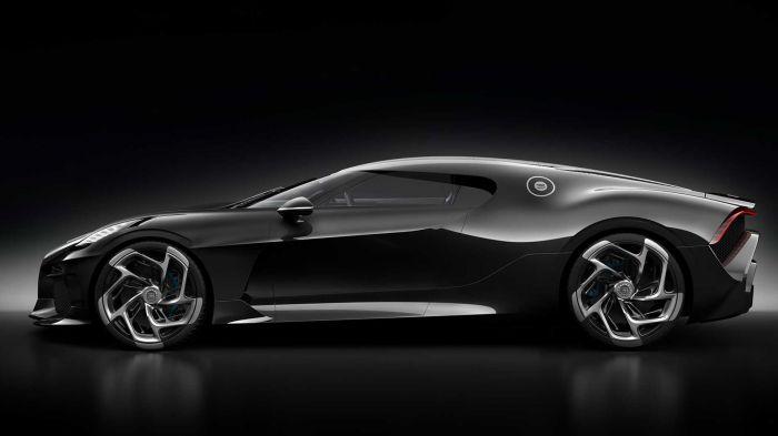 bugatti-la-voiture-noire5