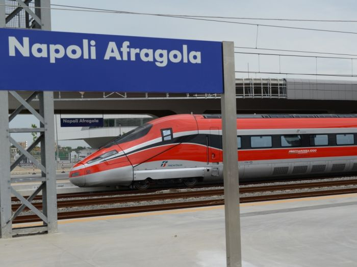 tn_it-Napoli-Afragola-nameboard