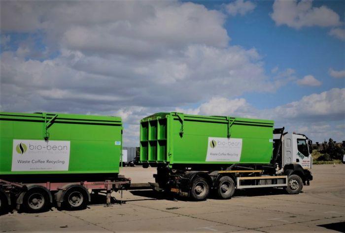 b-b-truck-1-1024x694