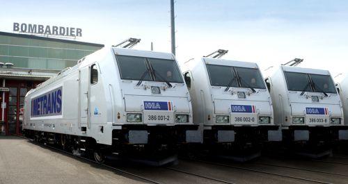 tn_de-hhla_metrans_bombardier-traxx-locos