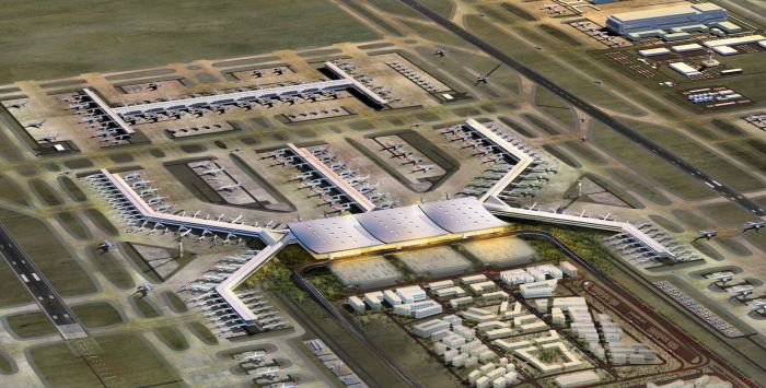 3.rd-airport-of-istanbul