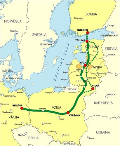 railbaltica_map