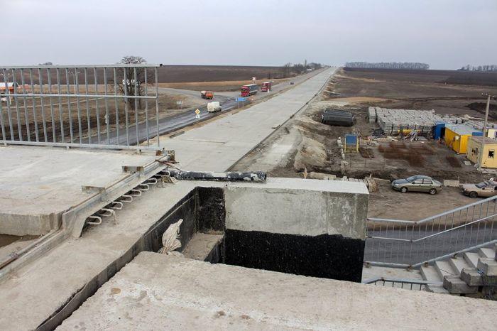 бетон 1