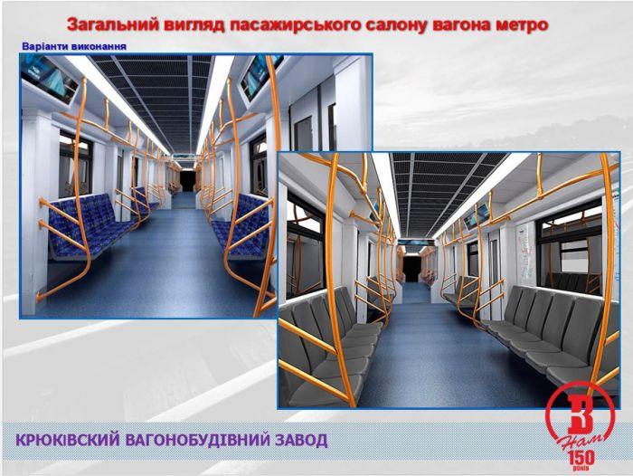 Metro_KVSZ_new_1