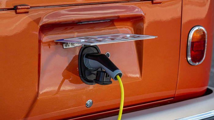 volkswagen-e-bulli-charge-port-hevcars
