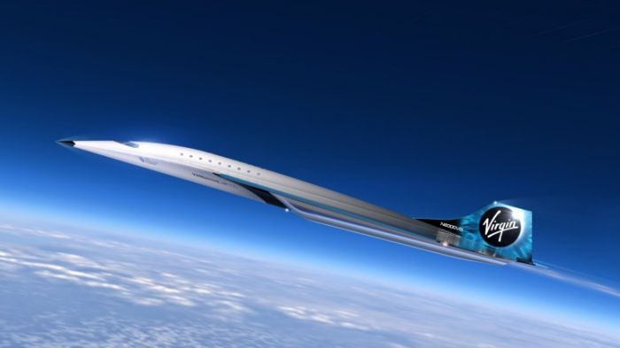 virgin_galactic_unveils_mach_3_aircraft_design_for_high_speed_travel_image_2-scaled
