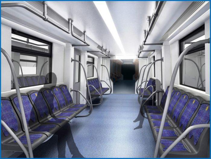 Metro_KVSZ_new_4