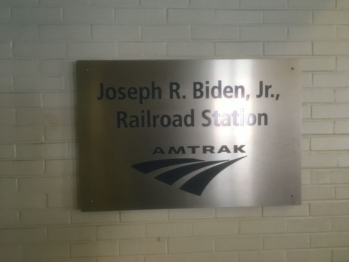 Joseph_R_Biden_Jr_Railroad_Station_Wilmington_DE_plaque