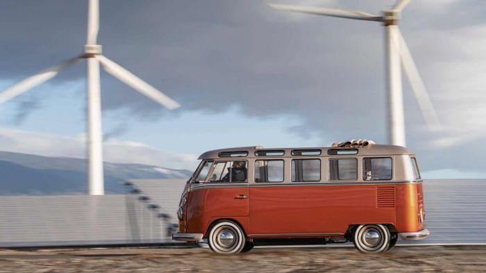 volkswagen-e-bulli-exterior-hevcars-3