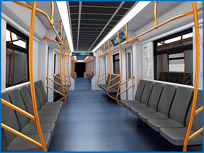 Metro_KVSZ_new_2