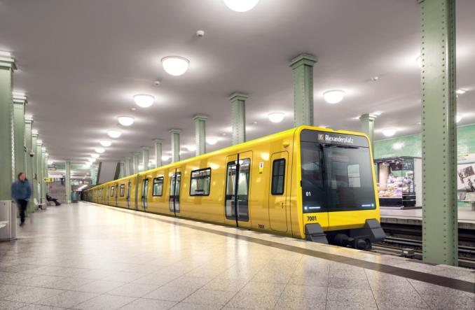 2020032023112602bvgalexanderplatz.jpg_678-443 (1)