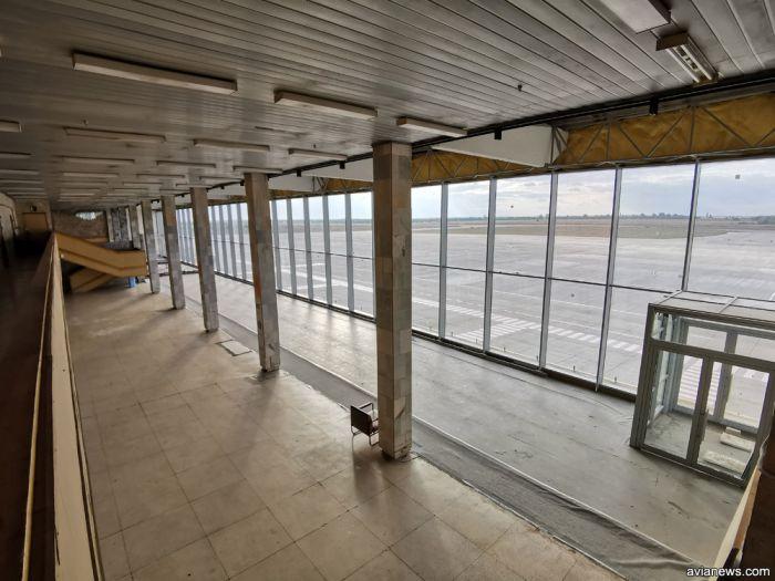 kherson_2021_terminal_2d_floor_1