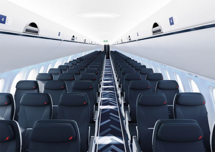 8_airfrance_a220_cabin2