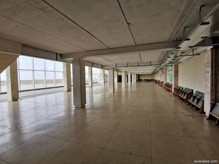 kherson_2021_terminal_2d_floor_2