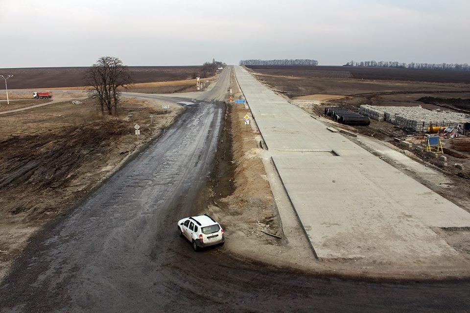 Бетона украина номер номинального состава бетонной смеси