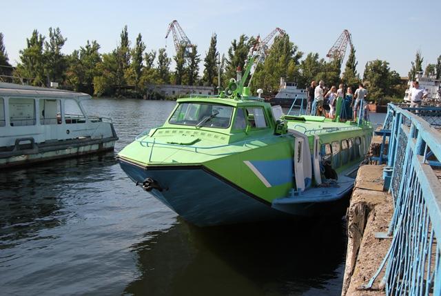 nezhnie-devushki-s-krasivoy-grudyu
