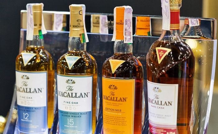 macallan-inside-header