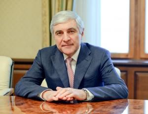 Начальник Ильичевского МТП: отрасли необходимы частные инвестиции