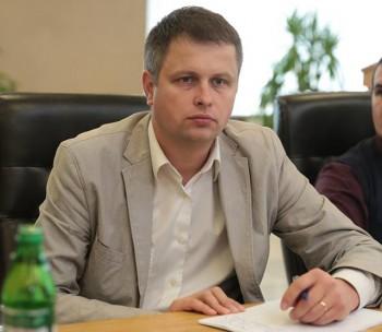 http://cfts.org.ua/imglib/_newimage/articles/chto_zhdet_passazhirov_ukrzaliznytsi_otvechaet_aleksandr_krasnoshtan_1318/845.jpg