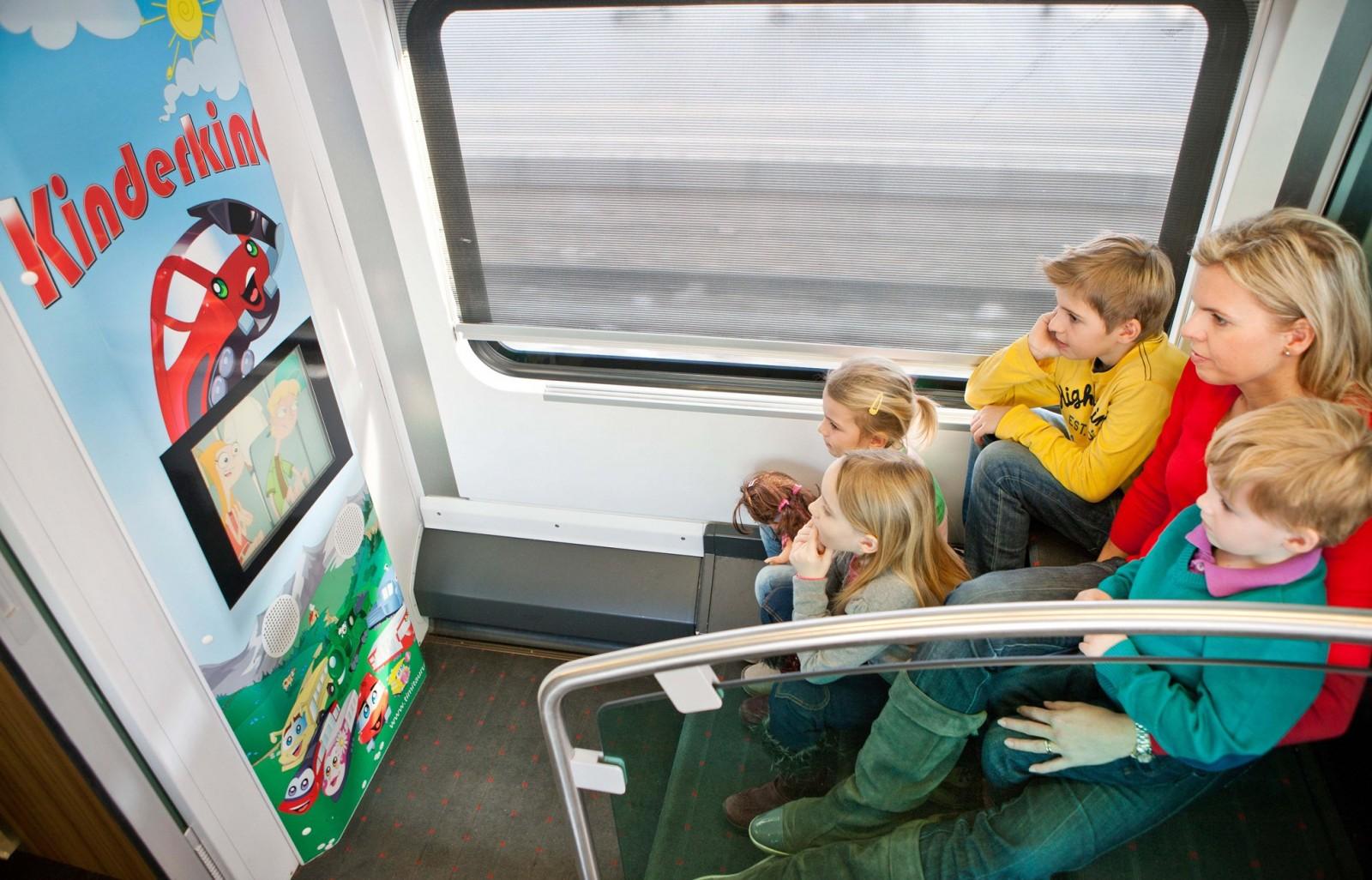 """Кабмін створив робочу групу для обговорення деталей співпраці """"Укрзалізниці"""" з Deutsche Bahn - Цензор.НЕТ 9822"""