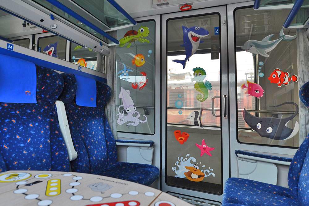 """Кабмін створив робочу групу для обговорення деталей співпраці """"Укрзалізниці"""" з Deutsche Bahn - Цензор.НЕТ 3646"""