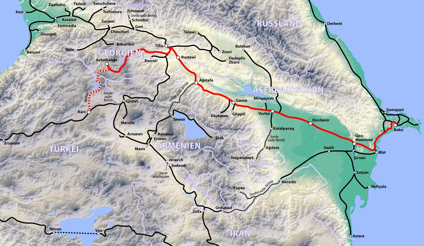 http://cfts.org.ua/imglib/_newimage/articles/kavkazskoe_okno_v_evropu_8_faktov_o_zh_d_magistrali_baku__tbilisi__kars_1302/95290/95291/1100.jpg