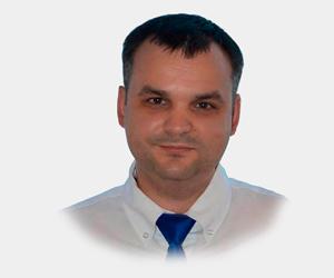 Александр Глущенко - Центр транспортных стратегий