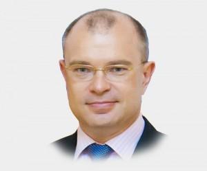 Андрей Кузьменко - Центр транспортных стратегий
