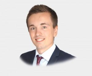 Владислав Данилейко - Центр транспортных стратегий