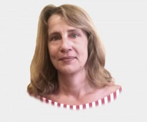 Анна Кутергина - Центр транспортных стратегий