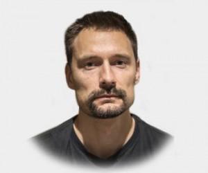 Александр Терлюк - Центр транспортных стратегий