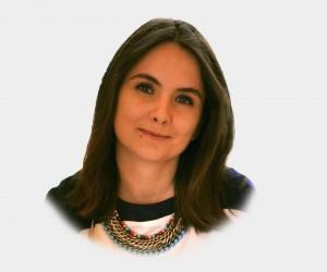 Ирина Кустовская - Центр транспортных стратегий