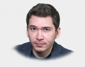 Эдгар Ишанкулов - Центр транспортных стратегий