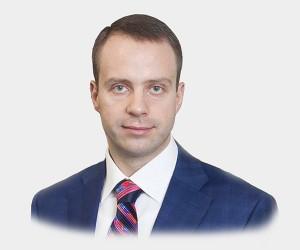 Максим Шкиль - Центр транспортных стратегий