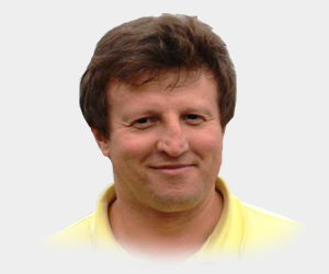 Александр Ивахнюк - Центр транспортных стратегий