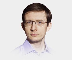 Андрей Товстопят - Центр транспортных стратегий