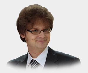 Максим Арсланов - Центр транспортных стратегий