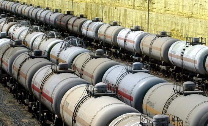 Поставки дизтоплива на экспорт налоговые ставки по санкт-петербургу на 2008г.транспортный налог
