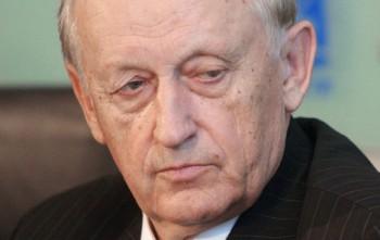 Уже не против евроинтеграции украины