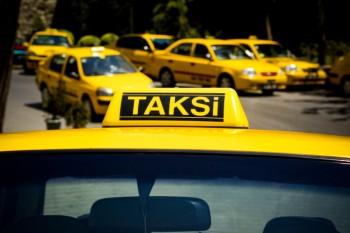 http://cfts.org.ua/imglib/_newimage/news/2017/06/20/do_kontsa_2018_goda_vse_taksi_stambula_i_ankary_stanut_elektromobilyami_41220/845.jpg